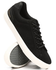 London Fog - Bayswater Sneakers-2294759