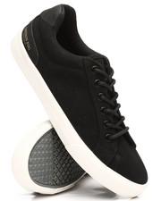 Men - Bayswater Sneakers-2294759