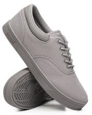 Vlado  - Milo Low Sneakers-2295226