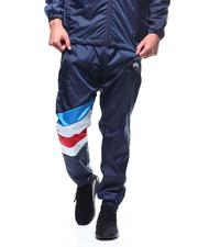 DGK - Blaze Custom Swishy Pant-2295047