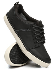 Men - Lincoln Canvas Sneakers-2294723