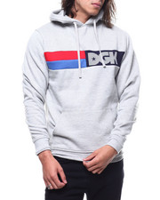 Athleisure for Men - Apex Custom Hooded Fleece-2294902