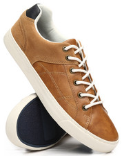 London Fog - Nottingham Sneakers-2295130