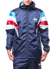 DGK - Blaze Custom Wind-Breaker-2294993