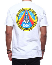 DGK - Discovery Tee-2294937