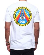 DGK - Discovery Tee-2294937