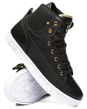 Men - Jazz Sneakers-2295246