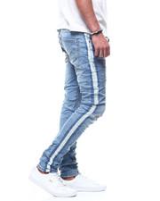 Jeans - Side Stripe Jean-2293695