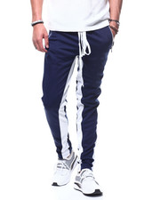Buyers Picks - CONTRAST TRACK PANT-2293865