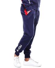 Parish - Varsity Patch sweatpant-2295002