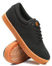 Men - Milo Low Sneakers-2295216