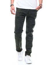 Buyers Picks - Rip and Tear Moto Stretch 5PCKt Pant-2294444