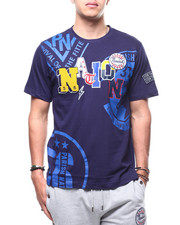 Parish - Nation S/S TEE-2295092