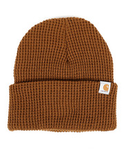Stocking Stuffers Men - Woodside Hat-2295261