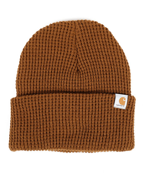 Buy Woodside Hat Men s Hats from Carhartt. Find Carhartt fashion ... 6581617e6