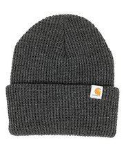 Stocking Stuffers Men - Woodside Hat-2295260