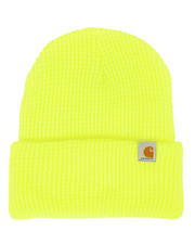 Stocking Stuffers Men - Woodside Hat-2295262
