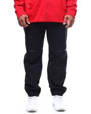 Rocawear - Dough Boy Jogger Pant (B&T)-2295337