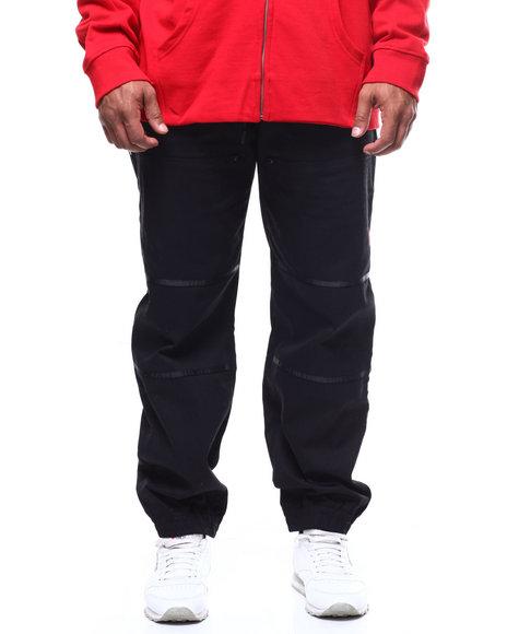 Rocawear - Dough Boy Jogger Pant (B&T)