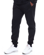 Parish - Sweatpant (B&T)-2293787