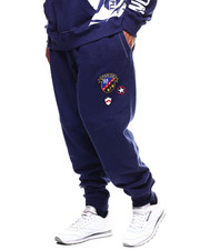 Parish - Sweatpants (B&T)-2293771