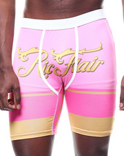 PSD UNDERWEAR - Ric Flair Boxer Briefs-2295174