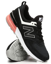 New Balance - 574 Sport Sneakers-2295650