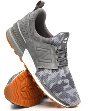 New Balance - 574 Sport Decon Sneakers-2295733