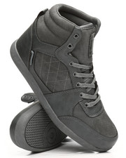 Parish - HIgh Top Sneakers-2295834