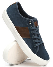 Nautica - Carrollton Sneakers-2295692
