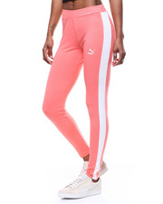Women - Classics Logo T7 Legging-2290830