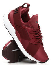 Puma - Muse Satin II Sneakers-2295857
