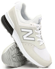 New Balance - 574 Sport Sneakers-2295661