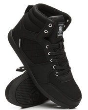 Parish - HIgh Top Sneakers-2295813