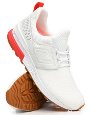 New Balance - 574 Sport Sneakers-2295722