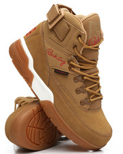 EWING - Ewing 33 Hi Winter Sneakers-2295576