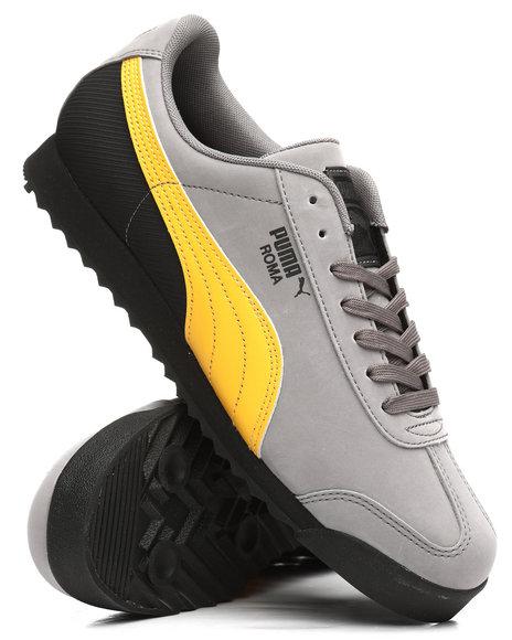 Puma - Roma Retro Nbk Sneakers