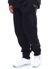 Sweatpants - Spetsnaz Fleece Pants (B&T)-2296432