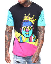 Reason - Royalty Tee-2296566