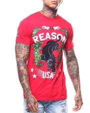 Reason - Pantera Tee-2296560