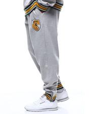 Sweatpants - Tiger Fleece Jogger (B&T)-2296448