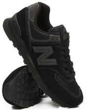 New Balance - 574 Core Sneakers-2296267