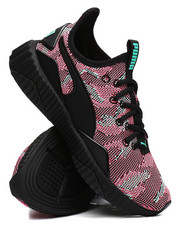 Women - Defy Street 1 Sneakers-2295980
