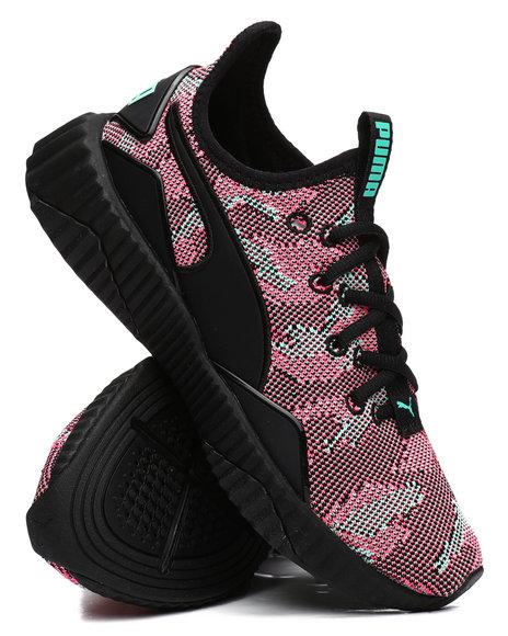 Puma - Defy Street 1 Sneakers