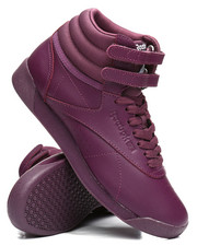 Women - Freestyle Hi Sneakers-2296165