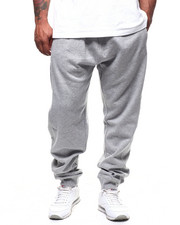 Parish - Sweatpant (B&T)-2295945