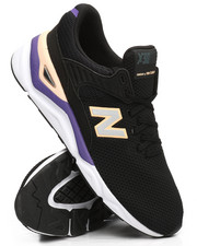 New Balance - X90 Sneakers-2296297