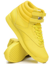 Women - Freestyle Hi Sneakers-2295565