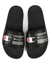 Champion - IPO Jock Slides-2295621