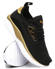Puma - TSUGI Apex Jewel Sneakers-2295962